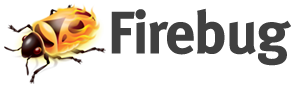 Firebug, REAL Web Development Evolved